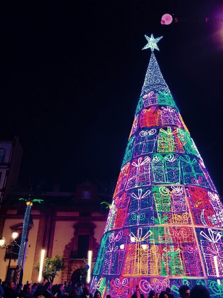 #Boda en #Sevilla