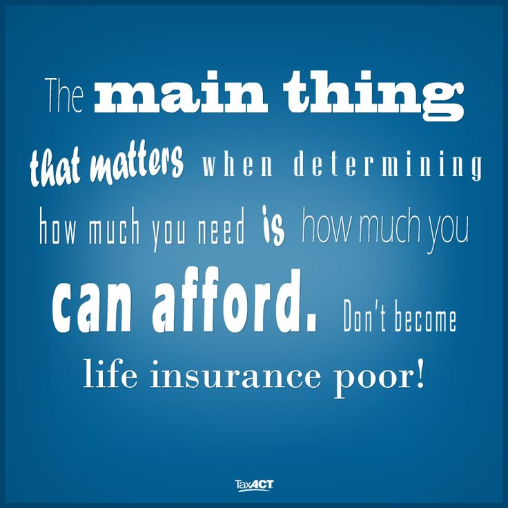 Life Insurance Quote Online: 1000+ Images About Insurance On Pinterest