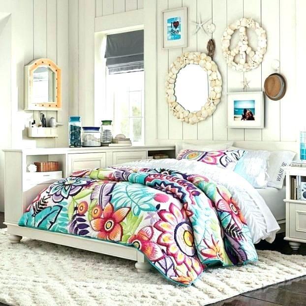 Twin Bedding For Teenage Girls Design Ideas You May Really Get