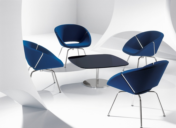 Lipse Too By Davis Furniture