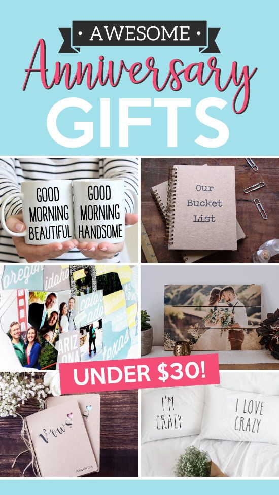 87f002a8ab10 Awesome Anniversary Gift Ideas UNDER  30 from The Dating Divas   anniversarygift  giftideas  thedatingdivas