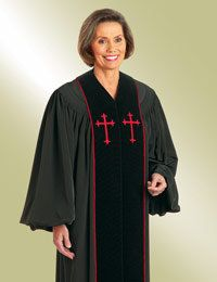 17 Best images about Women's Clergy Apparel on Pinterest ...