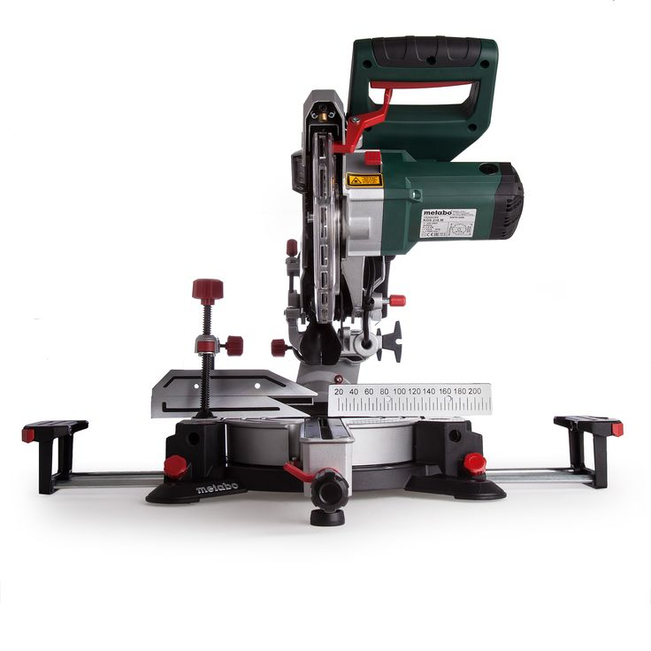 This is the KGS216M mitre saw from Metabo featuring new standards when it comes to mobility, precision and performance. #bestbandshow #band show #best band show http://bigdealhq.com/best-band-saw-reviews