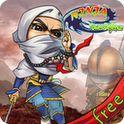 Tải game Phong Vân Truyền Kỳ cho Android – Java – IOS. Game Phong Vân Truyên Kỳ online miễn phí phiên bản mới nhất dành cho điện thoại di động