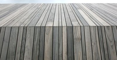 houten gevelbekleding - Google zoeken