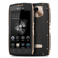 """Like and Share if you want this  Original Blackview BV7000 Pro Mobile Phone IP68 Waterproof SmartPhone 5"""" RAM 4G ROM 64G MT6750T Octa Core 13MP Fingerprin ID GPS   Tag a friend who would love this!   FREE Shipping Worldwide   Get it here ---> https://shoppingafter.com/products/original-blackview-bv7000-pro-mobile-phone-ip68-waterproof-smartphone-5-ram-4g-rom-64g-mt6750t-octa-core-13mp-fingerprin-id-gps/"""