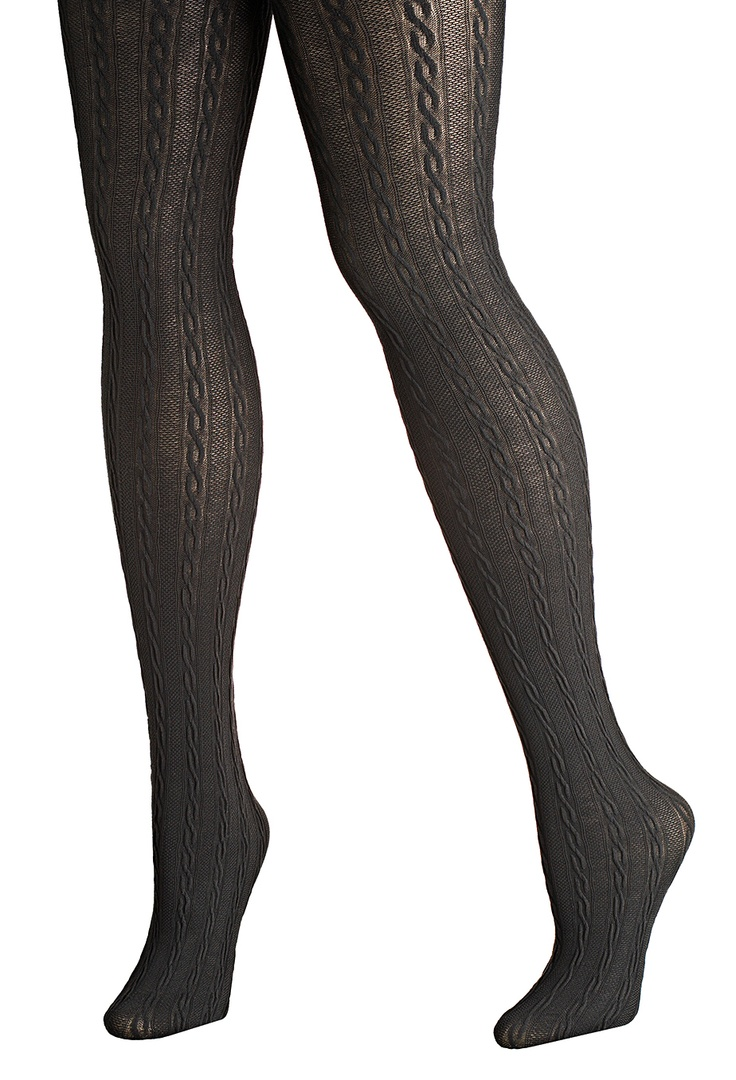 70 best images about stockings on Pinterest   Stockings, Shoes and ...