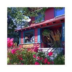 Cool Cottons, quilt store in Portland - SE Hawthorne St. | Quilt ... : quilt shops portland or - Adamdwight.com