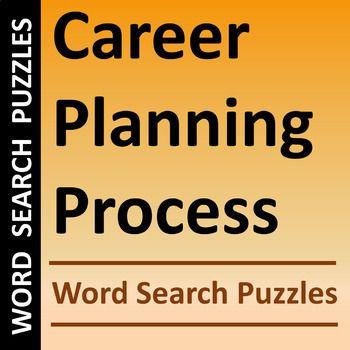 Best 25 Career Planning Ideas On Pinterest Resume