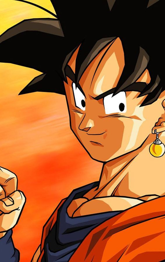 610 Best Images About Dragon Ball Z Wallpapers, Dragon