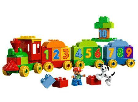 Sempre criança: O COMBOIO DOS MENINOSO Comboio dos meninos, vai pa...