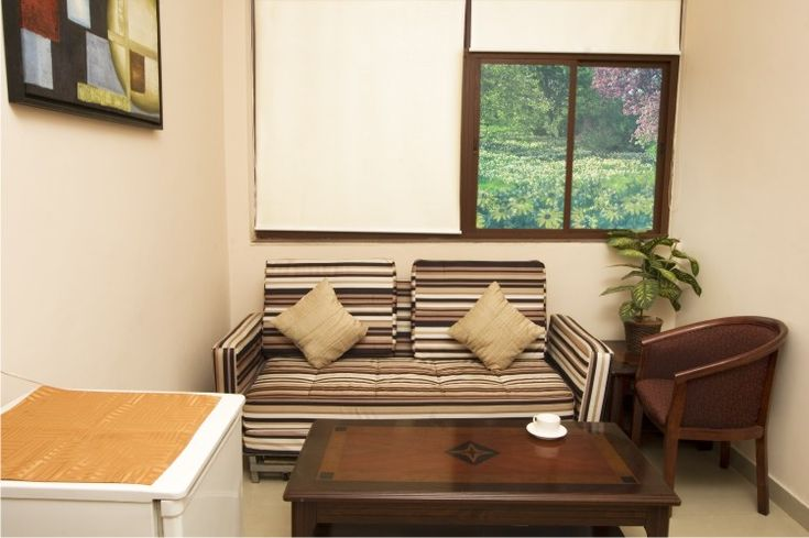 At Service apartments in gurgaon ,Tree Top Greens understand the needs of the traveling executives like yourself, and have made every effort to make your stay a pleasurable and seamless experience.Service apartments in gurgaon is best homely environment like home. http://www.treetopgreens.com