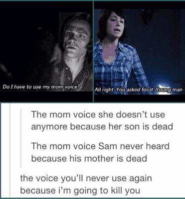 Hahahaa *sobs
