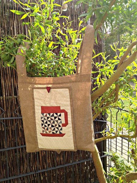 Shopping Bags – Shopping bag-Grocery bag-Market bag-Eco-friendly – a unique product by Acoser on DaWanda