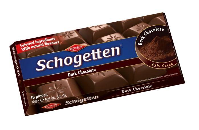 Die Besten 25+ Moser Roth Schokolade Ideen Auf Pinterest