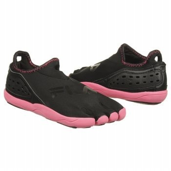 just ordered today (will upgrade to Vibram's Five Fingers if I like these).