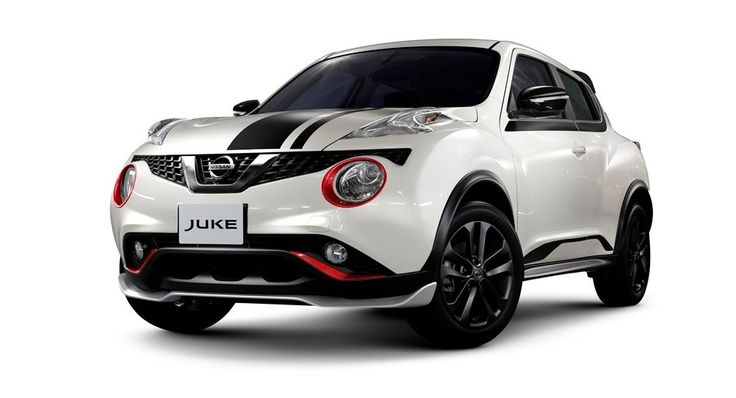 best 25 nissan juke sport ideas on pinterest juke auto nissan juke and used nissan juke. Black Bedroom Furniture Sets. Home Design Ideas