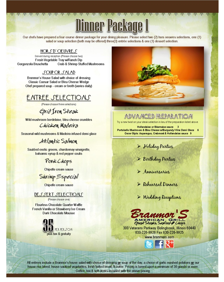 29 best My Menu Design images on Pinterest Menu layout, Menu - microsoft word restaurant menu template