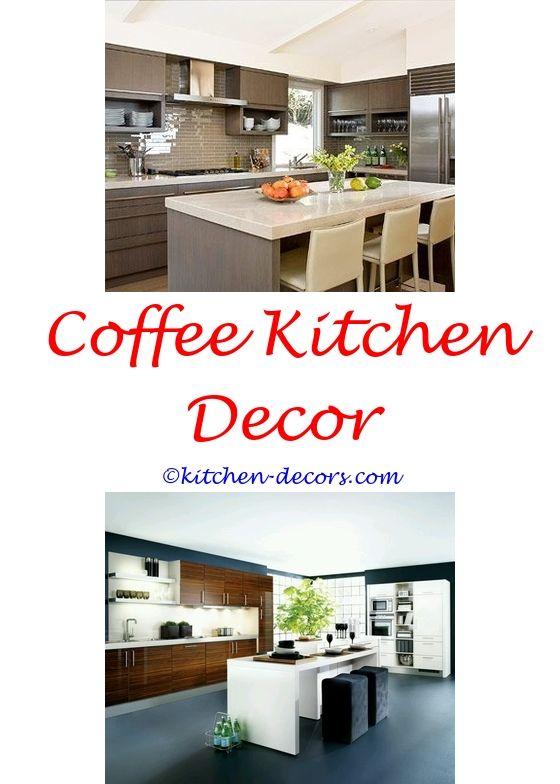 Kitchen Pioneer Woman Kitchen Decor Design French Country Kitchen