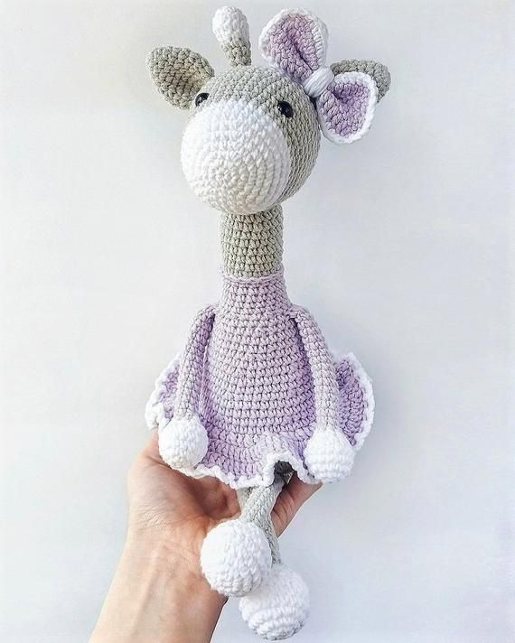 Muñeca Mia y vestido sandia | Muñeca amigurumi, Patrones amigurumi ... | 712x570