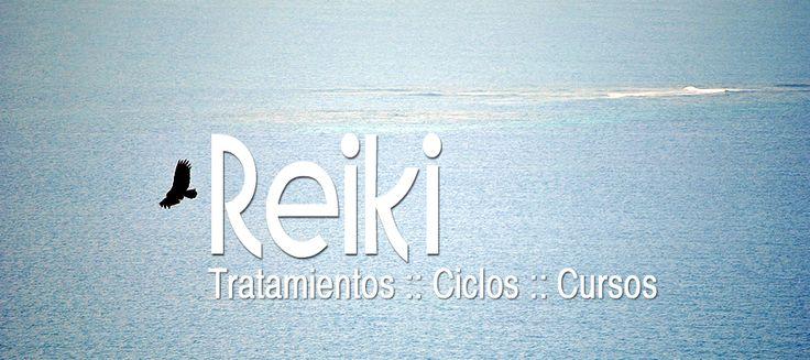 *Reiki Beneficios, qué sucede en un sesión de Reiki?, Cursos, Preguntas Frecuentes... CarolinaLuciano.com