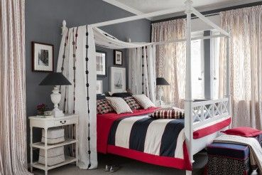 58 best Slaapkamers bij Eurlings Interieurs images on Pinterest ...