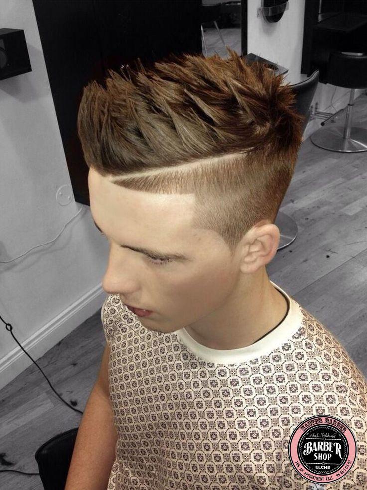 Men's Hair Styling Tips 21 Best Long Hairstyles For Men Images On Pinterest  Hair Cut Long