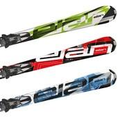 EUR 159,95 - Elan Alpin Allround Carving Ski - http://www.wowdestages.de/eur-15995-elan-alpin-allround-carving-ski/