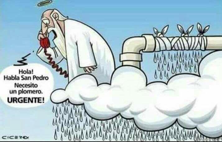 Pin De Marta Santellan En Humor Chistes De Frio Memes De Frio Imagenes De Frio
