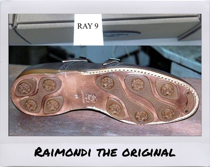 Scarpe da Golf #Raimondi #raimondigolfshoes #golf #shoes #golfshoes #italianstyle #woman #madeinitaly #handmadeinitaly #italy #originali