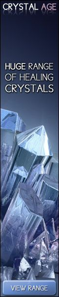 Crystal Books, Reviews Of My Choice Of The Best and Most In-Depth Books About Crystals