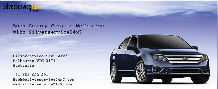 #Silver #Service #Taxi #Melbourne showcases the finest selection of #luxury #cabs ranging from Sedans to #Maxi #Taxis. All cars are carefully selected by executives with years of experience in the #services industry and who understand the needs of the commuter like no other. All our #cabs are #best suited for #safety, #comfort, and luxury; that is why they are #top of the line premium taxis.