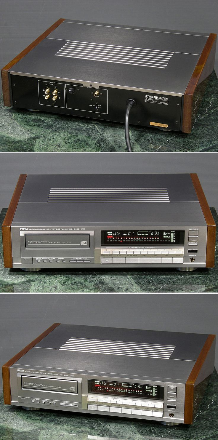 Rajiv Pardhan Electronicscare93 On Pinterest Hifi Audio Amplifier 60w Amplifiercircuitsaudio