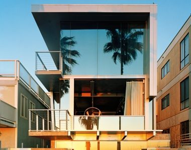 Chilled out: Green Living Venice Beach Style | Culture | MiNDFOOD