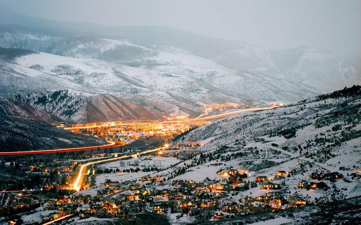 316 Best Winter Getaways Images On Pinterest Voyage Winter Travel And Anniversary Ideas
