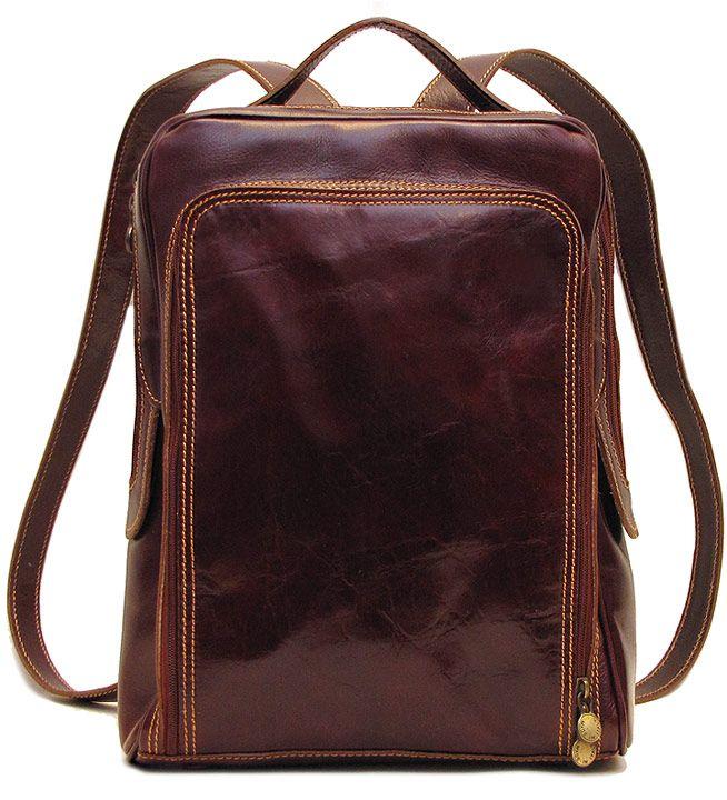 13 best Men's Leather Messenger Handbags images on Pinterest ...