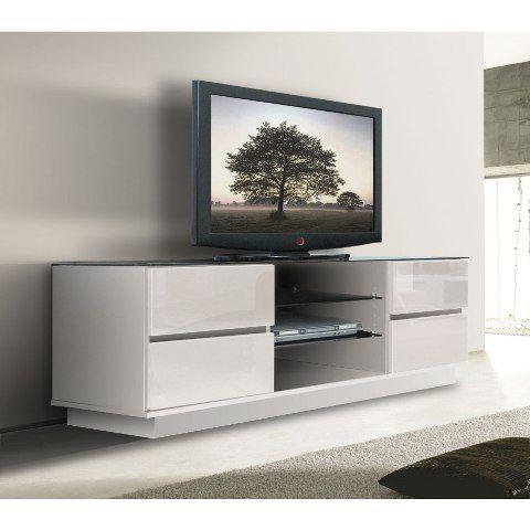Google Image Result for http://www.furnitureinfashion.net/images/white-gloss-plasma-tv-stand-eh708white.jpg