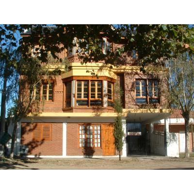 HOSPEDAJE PARA JOVENES EN SAN BERNARDO http://sanbernardo.anunico.com.ar/aviso-de/departamento_casa_en_alquiler/hospedaje_para_jovenes_en_san_bernardo-635430.html