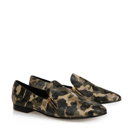 Moccasins - Shoes Giuseppe Zanotti Design Men on Giuseppe Zanotti Design Online Store @@Melissa Nation@@ - Spring-Summer collection for men and women. Worldwide delivery.| EU4012 003