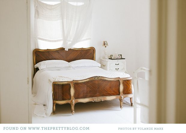 Best 25+ French inspired bedroom ideas on Pinterest   French ...