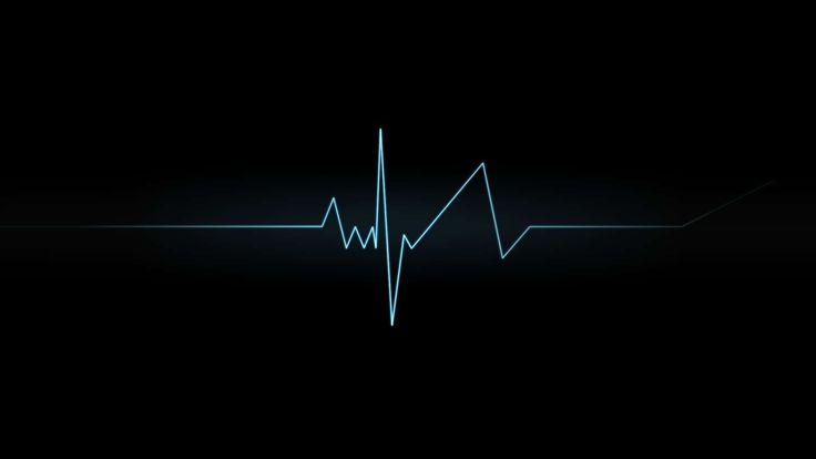 Heartbeat - http://www.fullhdwpp.com/music/heartbeat/
