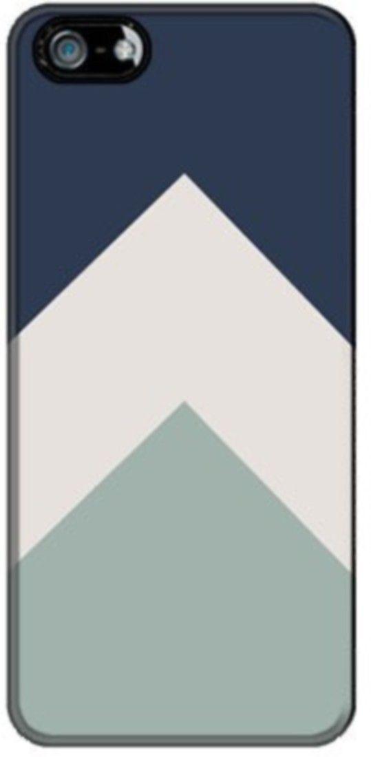 Vibhar Back Cover for Apple iPhone 5c - Vibhar : Flipkart.com  Follow us on  https://www.facebook.com/VibharCasesCovers/  Available on Flipkart -  http://goo.gl/2YkkSJ  Amazon - http://goo.gl/G5zqFn  Paytm   -  https://goo.gl/NVvf41  #phonecover #phonecase #smartphone #vibhar #backcover #floral #flower #beauty #art #design #modern #funk #iphone #apple