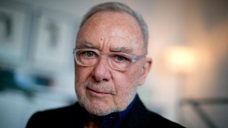 Герхард Рихтер уничтожил собственных картин на $655 млн   Артгид