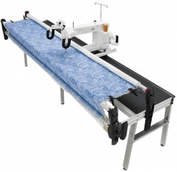 1000 Images About Long Arm Quilting Machines Amp Patterns