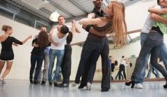 Ballroom Dancing Lessons, Wedding Dance Lessons