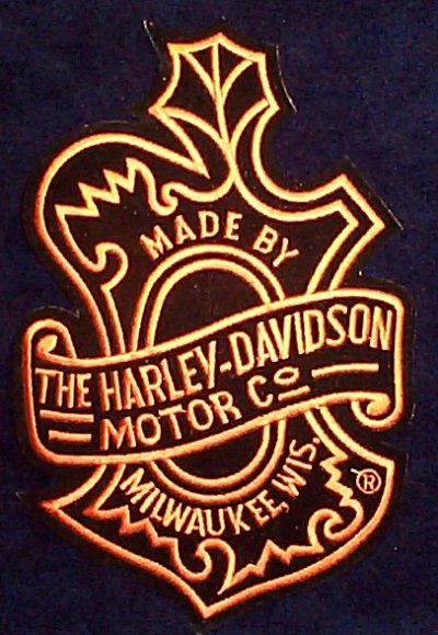 17 Best Images About Harley Davidson Gear On Pinterest
