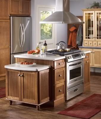 best 10+ stove in island ideas on pinterest | island stove