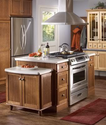 best 10 stove in island ideas on pinterest. Black Bedroom Furniture Sets. Home Design Ideas