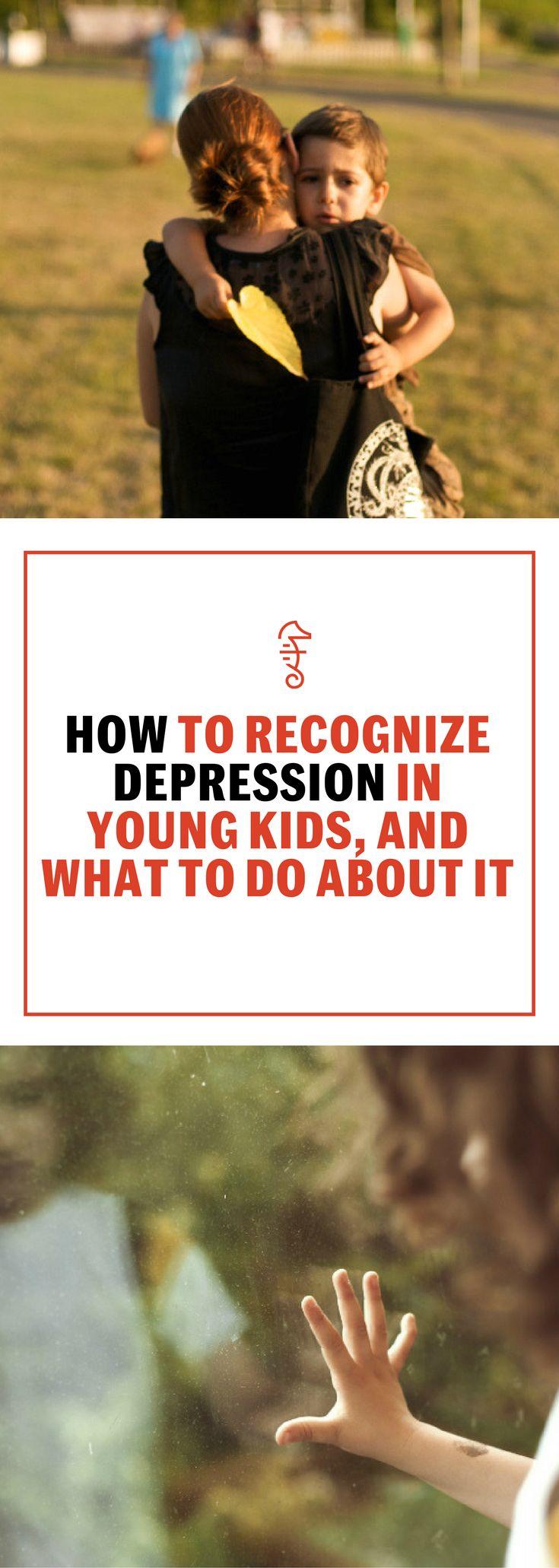 depression kids, depression kids coping skills, depression parents, depression coping skills, depression kids mental health