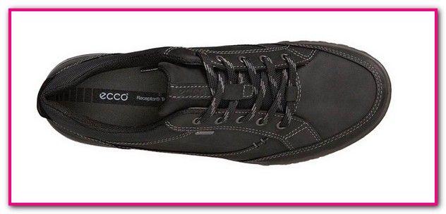 Ecco Ecco Schuhe Damen Fabrikverkauf Ecco Damen Schuhe Schuhe Fabrikverkauf srxtQdCh